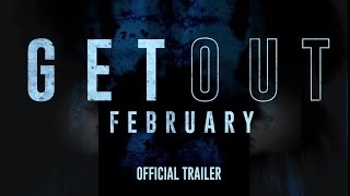 Download Get Out - In Theaters This February - Official Trailer Video