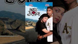 Download Poetic Justice Video