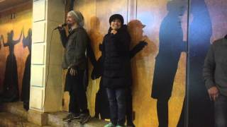 Download Lea Salonga joins #Ham4Ham to sing ″A Whole New World″ Video