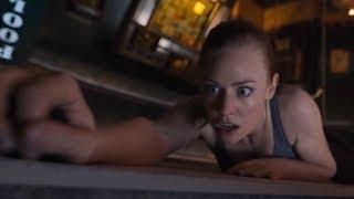 Download #931【谷阿莫】5分鐘看完2019解不開就得死的電影《密弑遊戲 Escape Room》 Video
