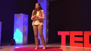 Download Shattering the Silence: Youth Suicide Prevention | Sadie Penn | TEDxYouth@Lancaster Video