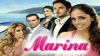 Download Marina Odcinek 1 Video