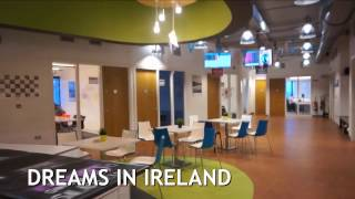 Download ATLANTIC LANGUAGE - GALWAY Video