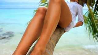 Download Maldives 2013 Video