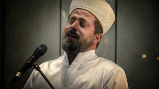 Download Mehmet Bilir; Yusuf süresi 1-5 ayetler ve Ala süresi. Video