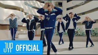 Download GOT7 ″Look″ M/V Video