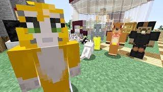 Download Minecraft Xbox - Saving The World [526] Video