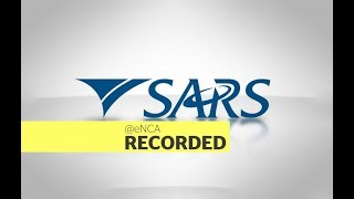 Download Sars commission of inquiry resumes Video