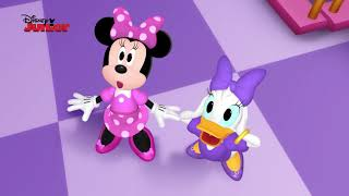 Download Minnie Toons - Episódios Completos 16-20 Video