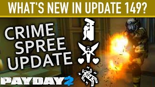 enhanced hitmarkers payday 2