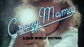 Download Crazy Mama OFFICIAL Trailer Video