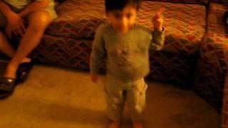 Download aryan 1 Video