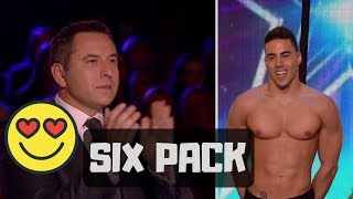 Download Top 7 ″I Love DAVID WALLIAMS″ MOMENTS, FUNNY and SHOCKING! Video