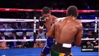 Download Walters vs Marriaga Full Fight Video
