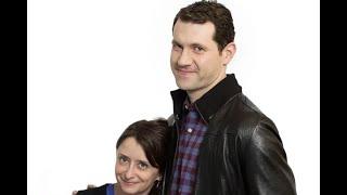 Download Billy Eichner & Rachel Dratch Interview Video