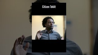 Download Citizen Teklit Video