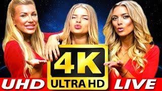 Download ⭐️ Technik-Highlights erleben mit Katie Steiner und Vivien Konca ⭐️ 4K UHD LiveStream Video