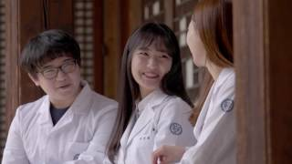 Download 2017 Yonsei University Official Video(日本語) - Christianity, Creativity, Connectivity Video