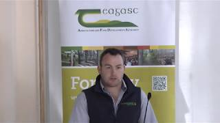 Download harvesting private forests an industry perspective Video