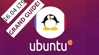 Download LPF - Ubuntu 16.04 LTS - Guide Complet Video