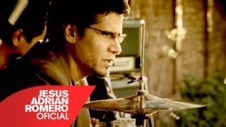 Download Aquí estoy yo - Jesús Adrián Romero - Video Oficial Video