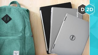 Download Top 3 Cheap Laptops for Students! Video