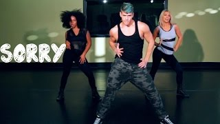 Download Justin Bieber - Sorry   The Fitness Marshall   Dance Workout Video