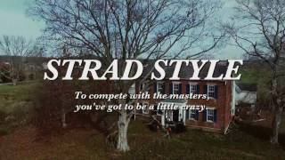 Download strad style trailer Video
