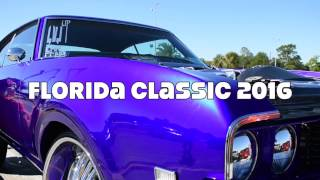 Download Florida Classic 2016 Video