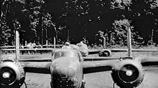 Download Mission to Rabaul - Nonstop action in the South West Pacific 1943 Video