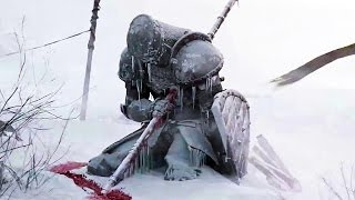 Download FOR HONOR : New Cinematic Trailer (PS4 / Xbox One / PC) Video