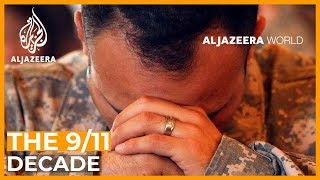 Download The 9/11 Decade - The Intelligence War Video