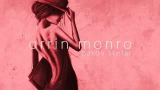 Download Parov Stelar... Mix 1 Video