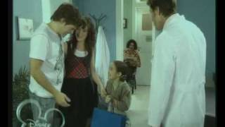 Download Chiquititas 2006 capitulo 147 (3/4) Video