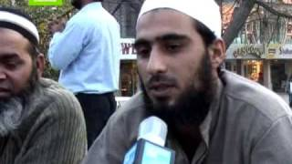 Download The struggle of Pakistan's Christians Video