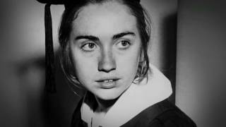 Download Hillary Rodham, age 21 - Wellesley Commencement, Full Speech, May 31, 1969 Video