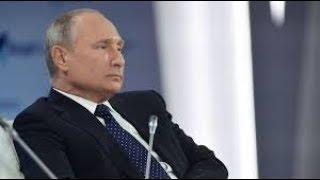 Download OPUS 88 RAW Plz listen 2 me Putin Video