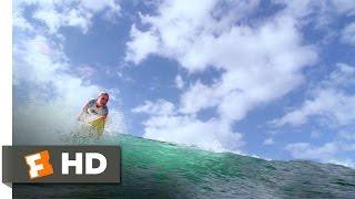 Download Blue Crush (9/9) Movie CLIP - Anne Marie's Second Run (2002) HD Video