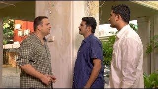 Download Deivamagal Episode 1368, 21/10/17 Video