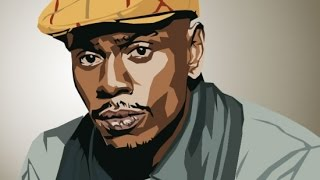 Download Dave Chappelle Wisdom (Rare Footage) Video