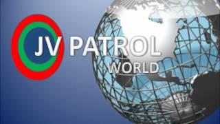 Download JV Patrol 25 OBB (TV Patrol 25 OBb) Video