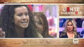 Download Pobreza Monoparental - Gente Maravillosa - CMM Video