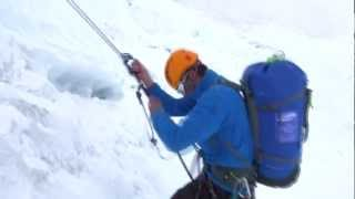 Download Samsung Hope Relay up Everest with Kenton Cool Video