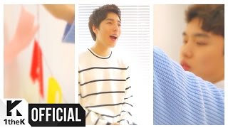 Download [MV] WeAreYoung(위아영) Only I Love You(다만 널 사랑하고 있어 ) Video