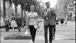 Download New York Herald Tribunе Video