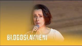 Download Błogosławieni - Natalia Niemen i Maleo Reggae Rockers [Płyta Nieśmiertelni] Video