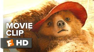 Download Paddington 2 Movie Clip - Window Washing (2018) | Movieclips Coming Soon Video