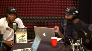 Download The Joe Budden Podcast | Charlamagne Tha God Joins Episode 113 | ″Podcast Beef?″ Video
