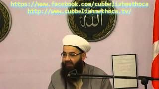 Download Yetim Malı Yemek Imamı Nablusi Cübbeli Ahmet Hoca, Video