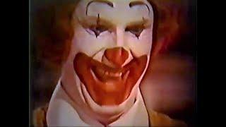 Download Weird Mcdonalds Commercials - I Love 70's Commercials Vol 21 Video